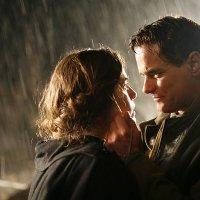 Movie Review - Passchendaele (2008)