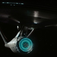 Breaking – Star Trek 3 gets a firm release date!