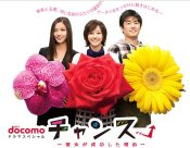 JDrama - Chance! Review