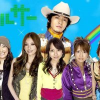 JDrama - Gal Circle (2006) Review