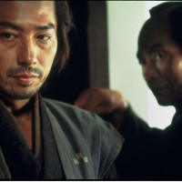 Movie Review - Twilight Samurai (Tasogare Seibei) (2002)