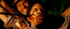 Movie Review - Jonah Hex (2010)