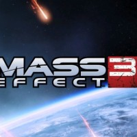 Editorial - The Reaper's Advocate: A Different Take on the Mass Effect 3 Ending
