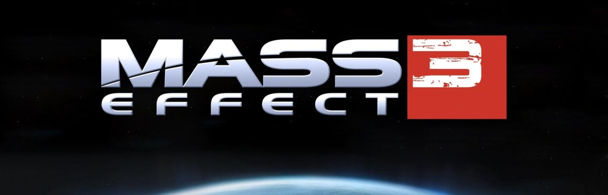Editorial – Mass Effect 3: Ending Analysis