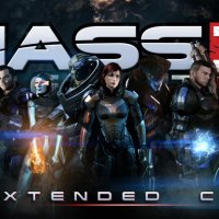 Editorial - Hope Springs Eternal: Mass Effect 3 Extended Ending DLC Analysis