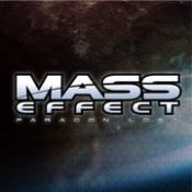 mass_effect_paragon_lost_1