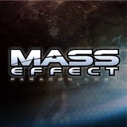 New Trailer Mass Effect Paragon Lost 2012 The Galactic Pillow
