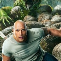 Movie Review – Journey 2: The Mysterious Island (2012)