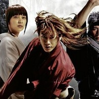 Movie Review – Rurouni Kenshin: Meiji Kenkaku Roman Tan (Samurai X) (2012)