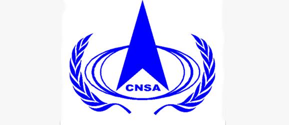cnsa_00