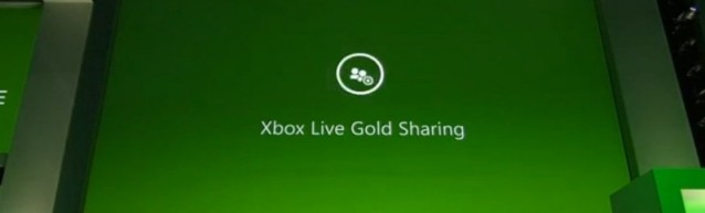 xbox_one_live_gold