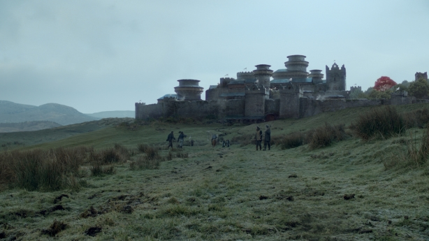 game_of_thrones_s1_10