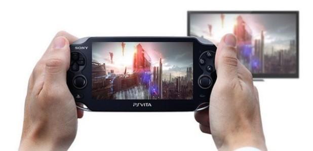 PS4_press_remote
