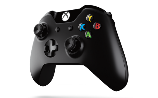 xbox_controller_side