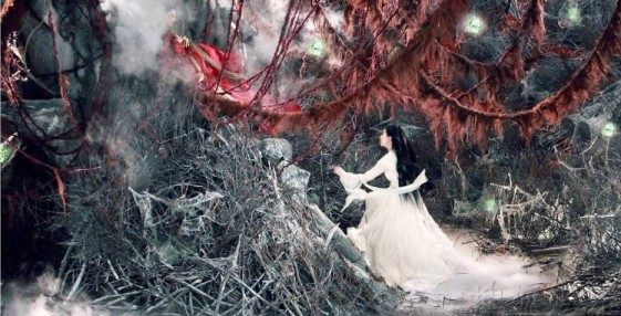 chinese_ghost_story_2010_02