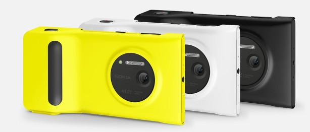 nokia_lumia_1020_grip