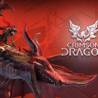 Xbox One Review – Crimson Dragon (2013)