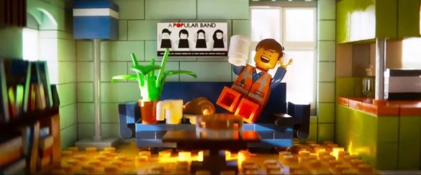 the_lego_movie_stills_00