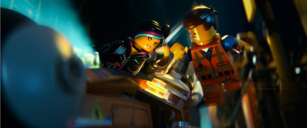 the_lego_movie_stills_05