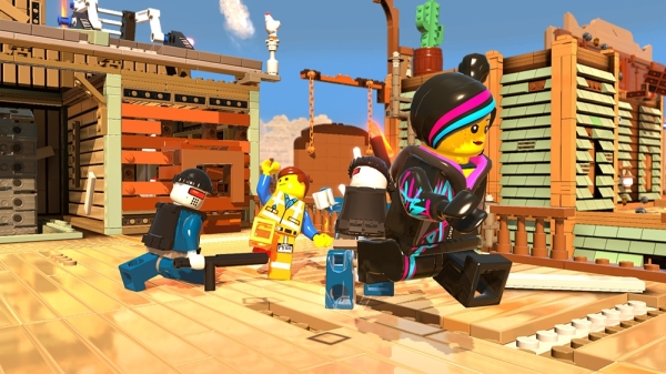 the_lego_movie_videogame_01