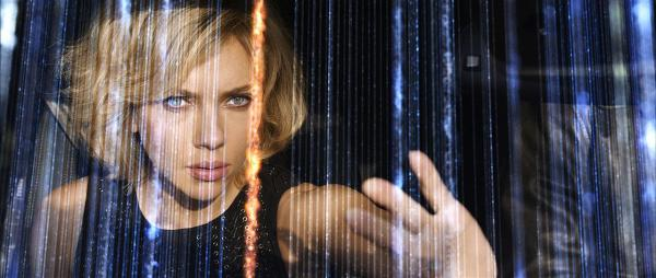 lucy_movie_01