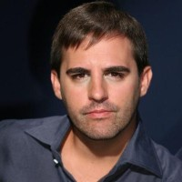 Breaking – Roberto Orci Not Writing Star Trek 3 (2016)
