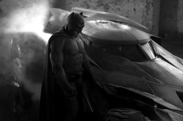 superman_batman_00