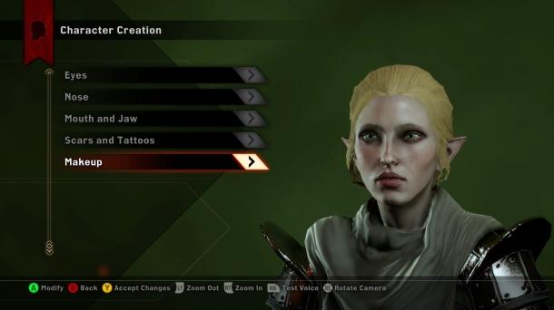 Ylisha_character_creation